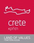 Simata_crete_Final_EN-e1422004966710