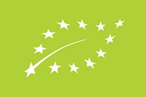 organic_farming_logo